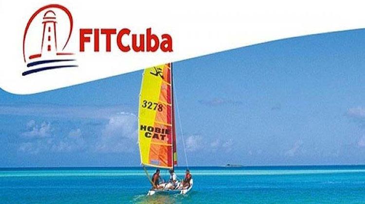 Resultado de imagen para FitCuba 2020