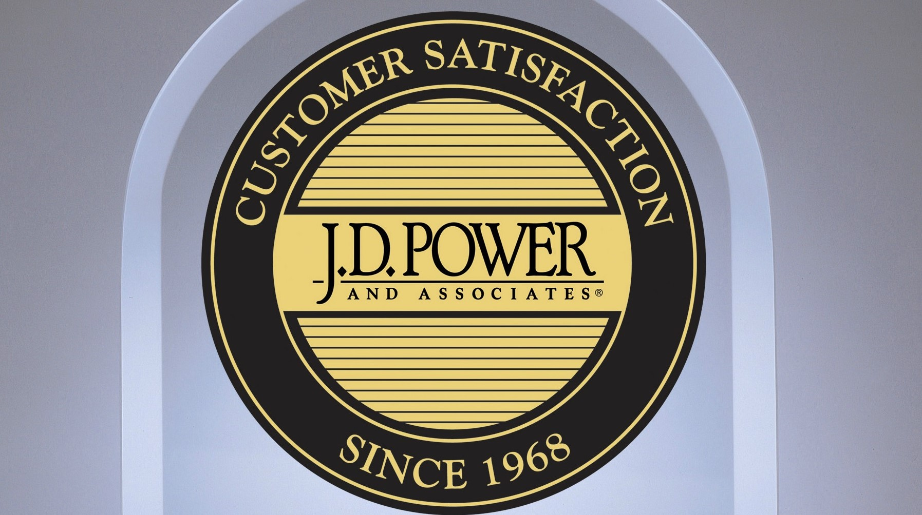 jd power
