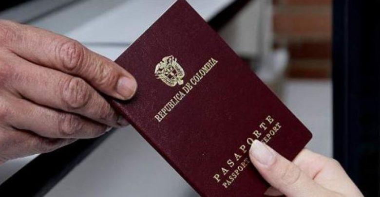 pasaporte-colombia