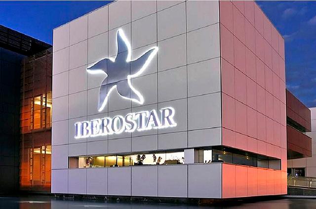 Grupo hotelero Iberostar apoya la lucha contra el Covid-19