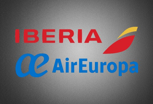 Las intenciones de Iberia antes de comprar Air Europa