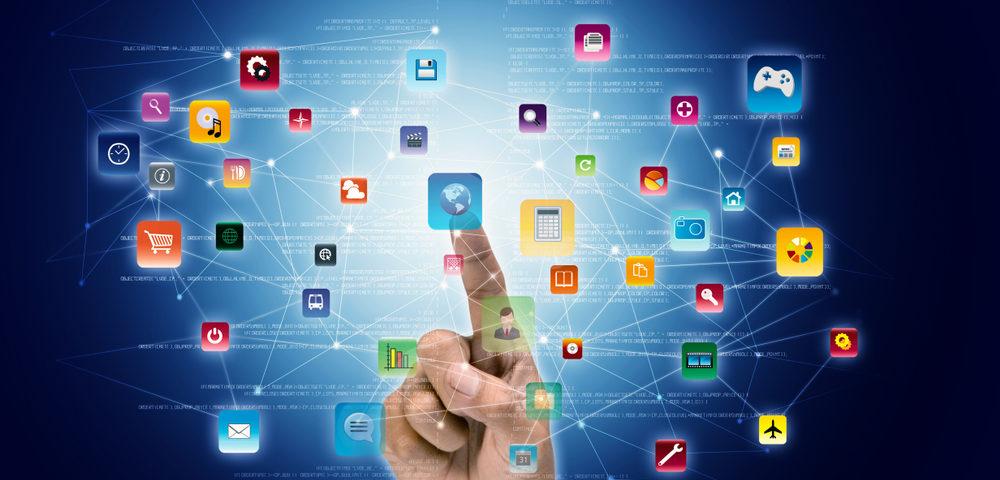 WTM Virtual realizará dos eventos de marketing a medida