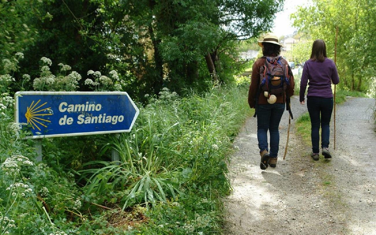 Orden Del Camino De Santiago Caribbean News Digital