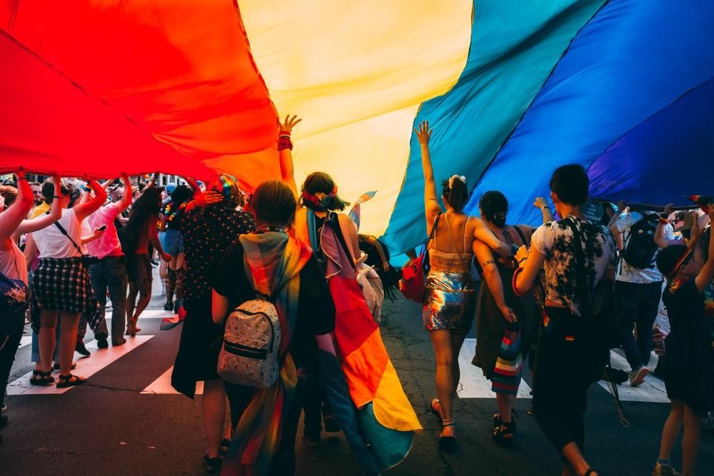 LGBT en el Caribe