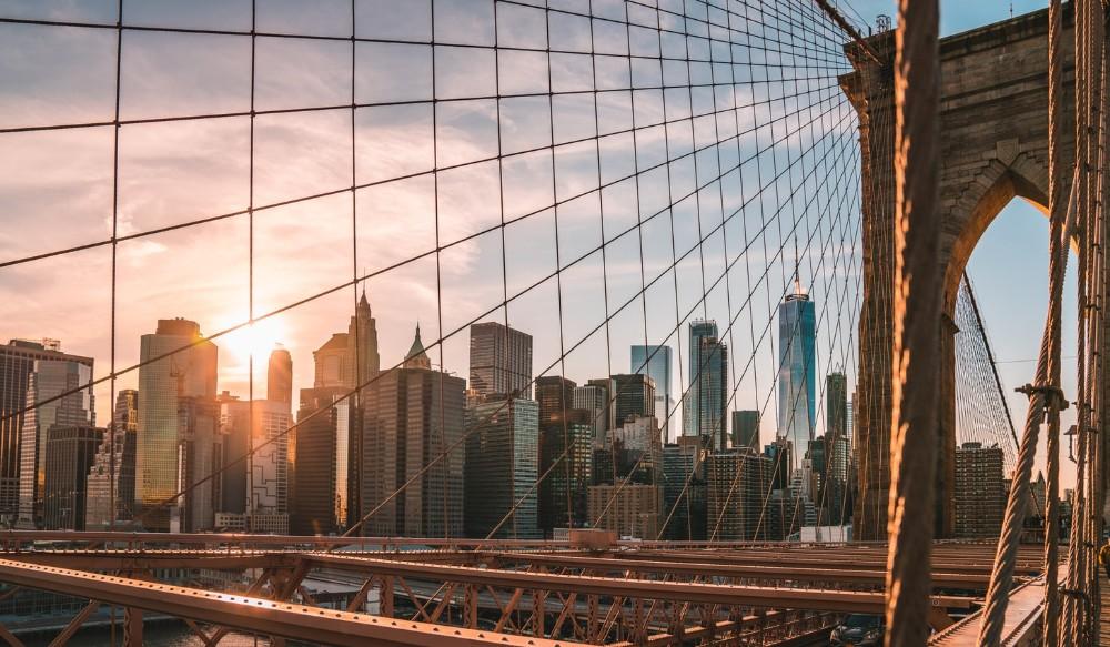 NYC & Company, New York