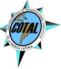 Cotal