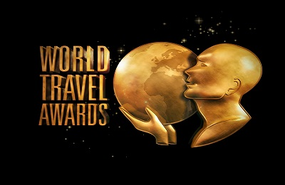 Puertos, Aeropuertos y Hoteles dominicanos nominados junto a Mitur a los World Travel Awards