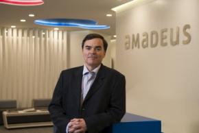 Dow Jones Sustainability Index reconoce estrategia de Amadeus