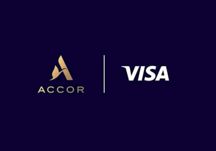 accor-visa