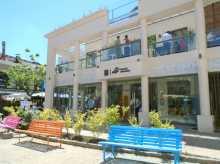 Montevideo: de ciudad turística a destino turístico inteligente - Caribbean News Digital