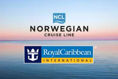 NCL y Royal Caribbean