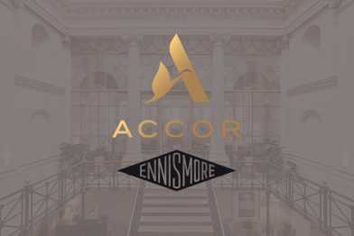 Accor Ennismore