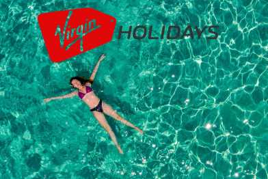 Virgin Atlantic Holidays